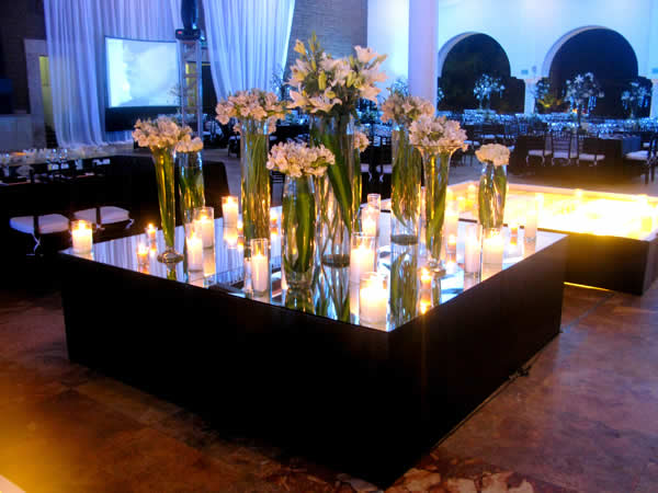 Decoraci 243 N De Salones Decoraci 243 N De Eventos Bodas Fiestas