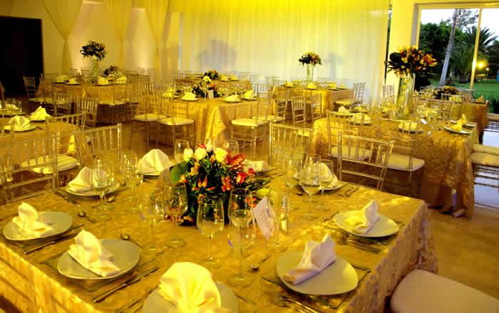 Eventos En Guadalajara Organización Y Planeación De Eventos
